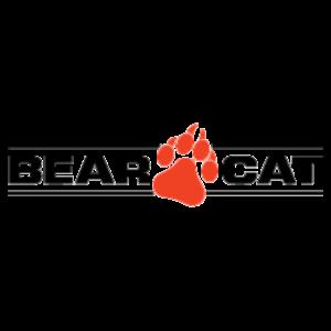 brands1-bear-cat