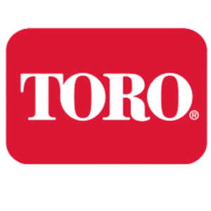 brands11-toro