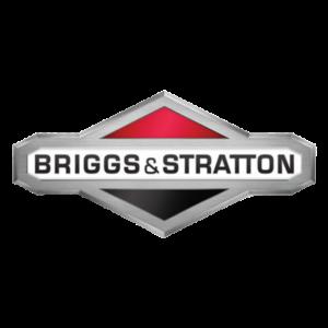 brands3-briggs-stratton