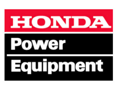 financing honda O'Connor's Lawn Equipment
