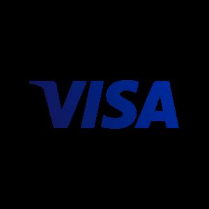 VISA logo square Privacy Policy