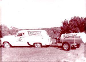 oconnors_service_1950