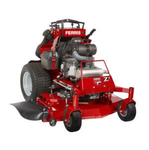 5901546 ZeroTurn Ferris 1 O'Connor's Lawn Equipment