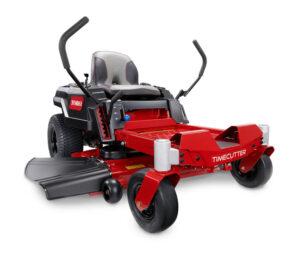 75746 ZeroTurn Toro 1 O'Connor's Lawn Equipment