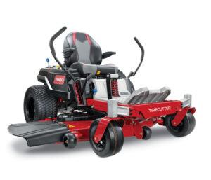 75754 ZeroTurn Toro 1 O'Connor's Lawn Equipment