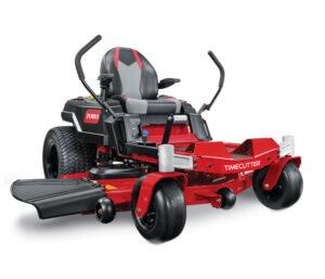 75760 ZeroTurn Toro 1 O'Connor's Lawn Equipment