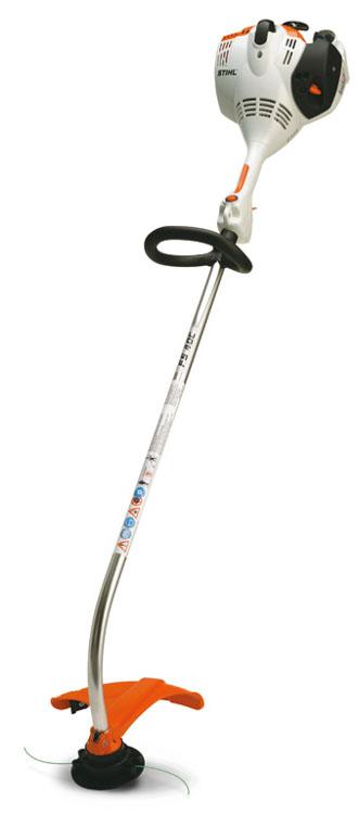 FS40C E String Trimmer Stihl 1 Stihl FS 40 C-E String Trimmer