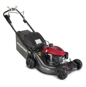 HRN216VYA Honda WalkBehind 1 O'Connor's Lawn Equipment