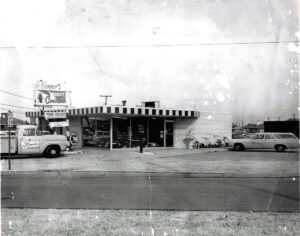 oconnors-old-photos-2