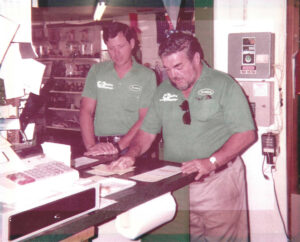 oconnors-old-photos-3